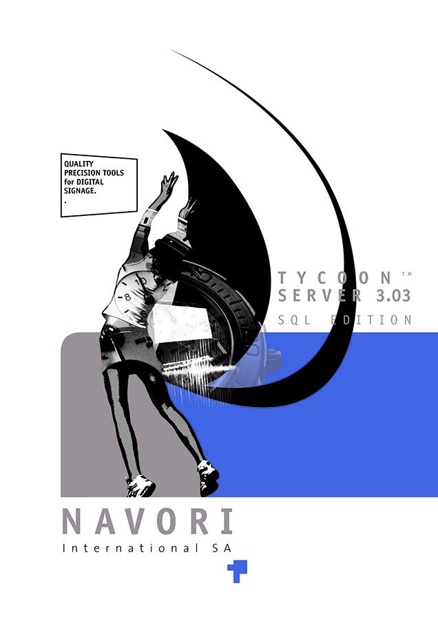 plaquette-NAVORI2.indd