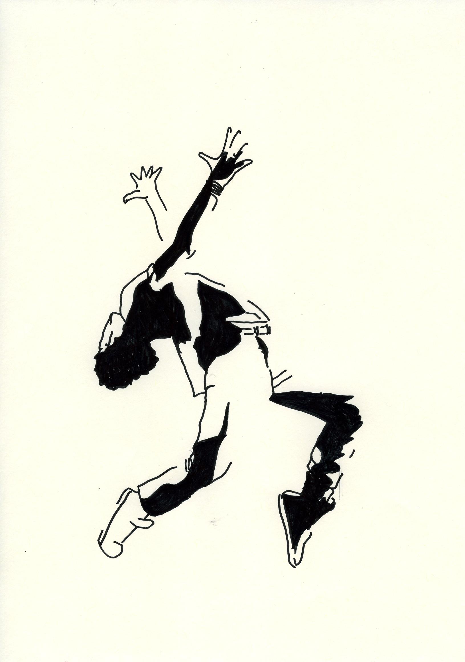 danseur001